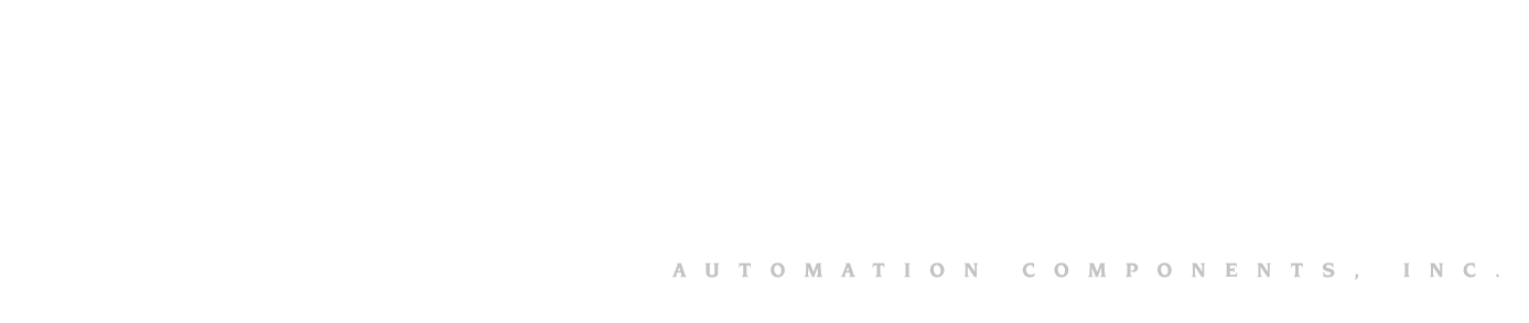 Manufacturer of the Year Tag 1-01.png